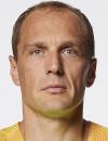 Jaroslav Drobny