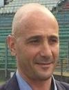 Oscar Brevi