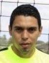 Daniel Bocanegra