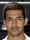 Mohamed Messoudi