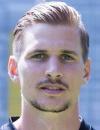 Sebastian Wimmer