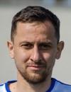 Yevgen Zarichnyuk