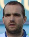 Goran Milovic