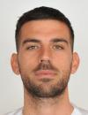 Petar Kunic