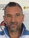 Pier Francesco Battistini