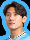 Dong-jin Kim