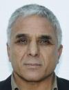 Mehmet Sahan