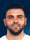 Syam Ben Youssef
