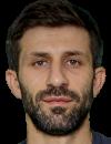 Shahriyar Rahimov