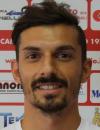 Andrea Gusella