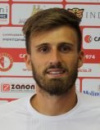 Nicolas Zane
