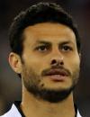 Mohamed El Shenawy