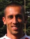 Riccardo Mengoni