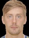 Andrey Lebedev