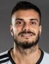 Maikol Benassi
