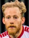Gjermund Asen