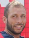 Lorenzo Perfetti