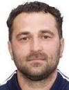 Adnan Sijaric