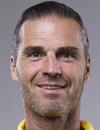 Gerhard Fellner