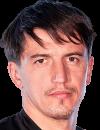 Igor Costrov
