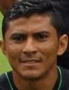 Juninho Quixadá