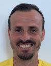 Miguel Fidalgo