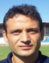 Fatih Koyugölge