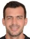 Yasar Cetin