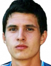 Rangel Abushev