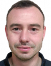 Irek Ganiev