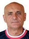 Giorgio Roselli