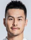 Yajun Zhou