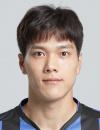 Jun-ah Yang
