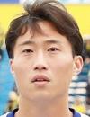Yong-jae Lee