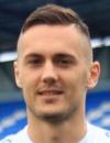 Stefan Baric