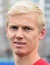 Andriy Slinkin