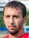 Maxim Mihaliov
