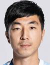 Jihong Jiang