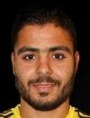 Ibrahim Abdel-Khalik