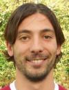 Francesco Colantoni