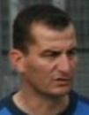 Alessio De Petrillo