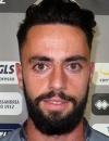 Dario Maltese