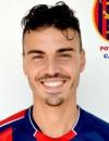 Stefano Riccio