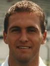 Carsten Marell