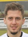 Josip Tomic