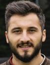 Cenk Sahin