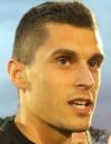 Lazar Cirkovic