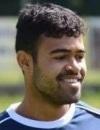 Adriano Louzada