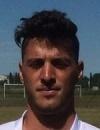 Manuel Personè