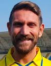 Massimo Loviso